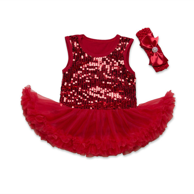 b5bba26e39ba 0-2 baby girl clothing baby girl rompers fashion sequins vest baby girls  clothes cool toddler girls summer clothing ball gown