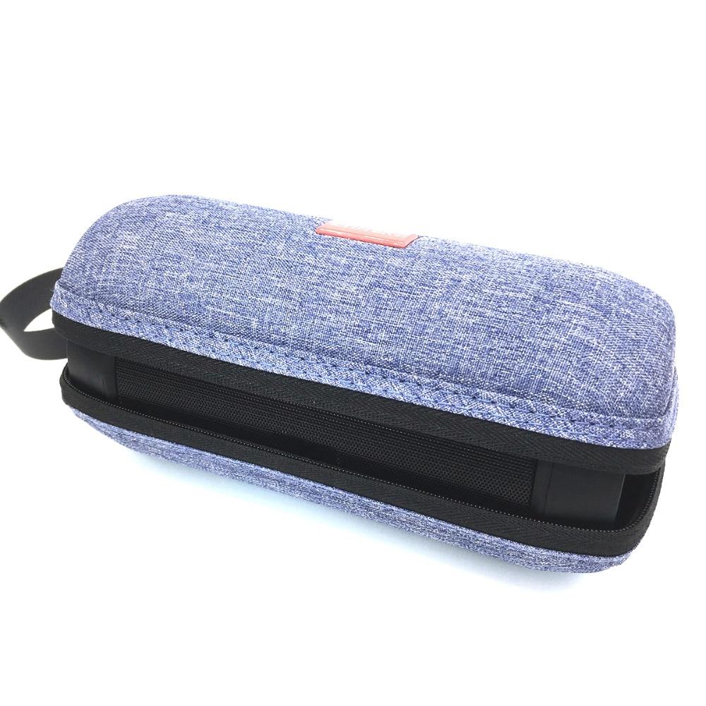Untuk JBL Flip 2 Bluetooth Speaker Kasus Portabel Keras Membawa - Aksesori dan suku cadang ponsel - Foto 4