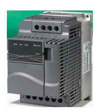 New original Delta Frequency converter VFD007E43A 380V Delta VFD drive 0.75KW 1HP 0.1~600Hz