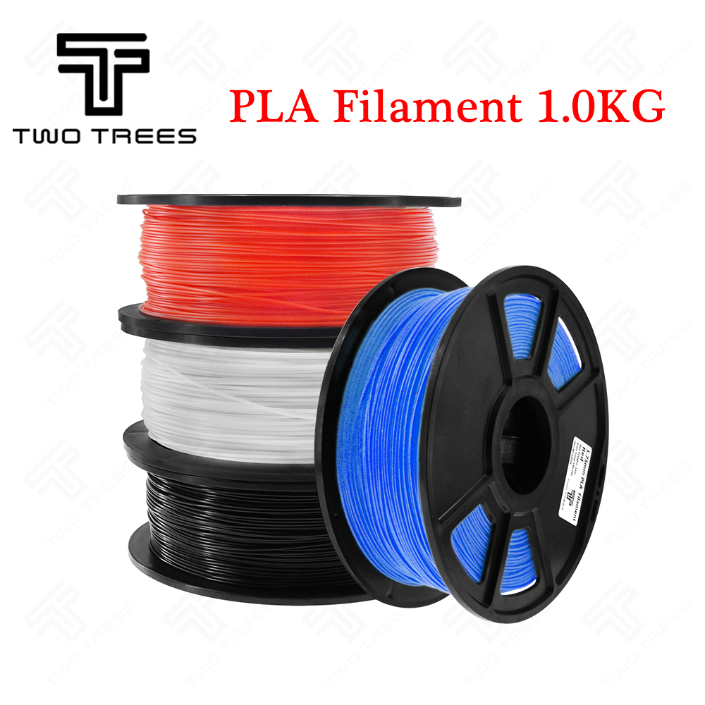 Computers/tablets & Networking 3d Printers & Supplies Silver Color 3d Printer Filament 1.75mm 1kg Abs For Print Makerbot Reprap Do You Want To Buy Some Chinese Native Produce?