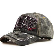 2016 Brand Snapback Men Baseball Cap Women Caps Hats For Men Bone Casquette Vintage Golf Sun Hat Gorras Sports New Baseball Caps