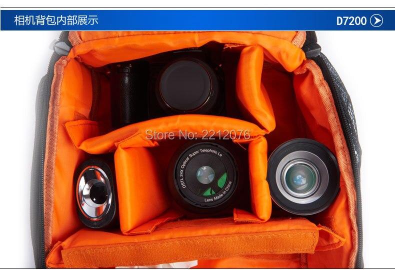 D70 Digital Video Camera 24X optical zoom 33MP interpolated home camera camcorder HD LED headlamps HD camera free shipping 14
