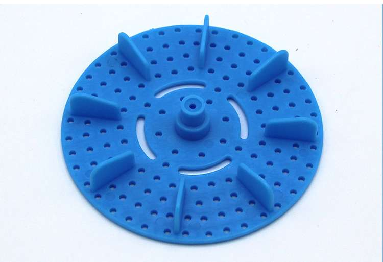 75mm Ship Paddle Model Paddle Antique Power Boat Diy Toy Marine Accessories Water Wheel Technology Model Material For Diy Car
