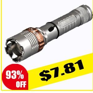 led flashlight (6)