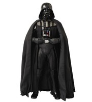 Darth Vader Anakin Skywalker Darth Vader Costume Suit Kids Movie Costume For Halloween Party Cosplay Costume