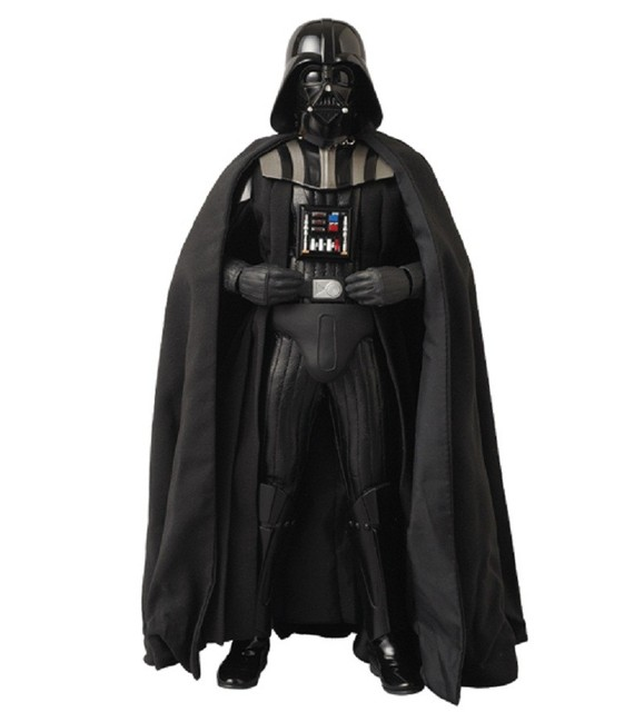 darth vaderanakin skywalker darth vader costume suit kids movie costume for halloween party - Halloween Darth Vader