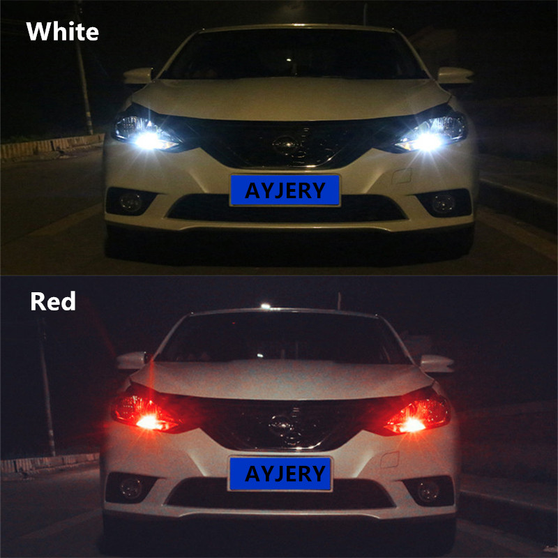 VV (3)