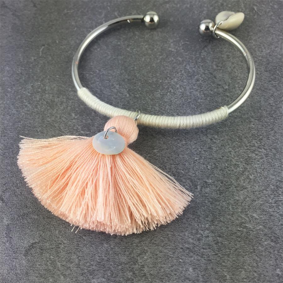 silver 10 peach