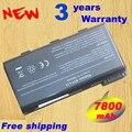9cell Battery for MSI BTY L74 MS-1682 A5000 A6000 A6005 C61M32-HDSB CR500 CR700 CX700-010EU S9N-2062210-M47