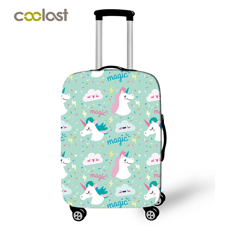 Online Get Cheap Suitcases for Girls -Aliexpress.com | Alibaba Group