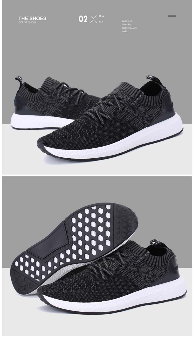 New-exhibition-casual-shoes-Fashion-brand-Men-Sneakers-Mesh-Spring-Lace up-SPORTS-tenis-trainers-Lightweight-breathable-shoes (19)