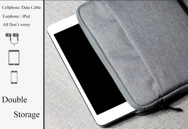 Us 7 64 15 Off Case For Xiaomi Mi Pad 4 Mipad 4 8 Inch Ebook Reader Tablet Protective Cover Tablet Sleeve Pouch Bag For Xiaomi Mi Pad 2 3 7 9