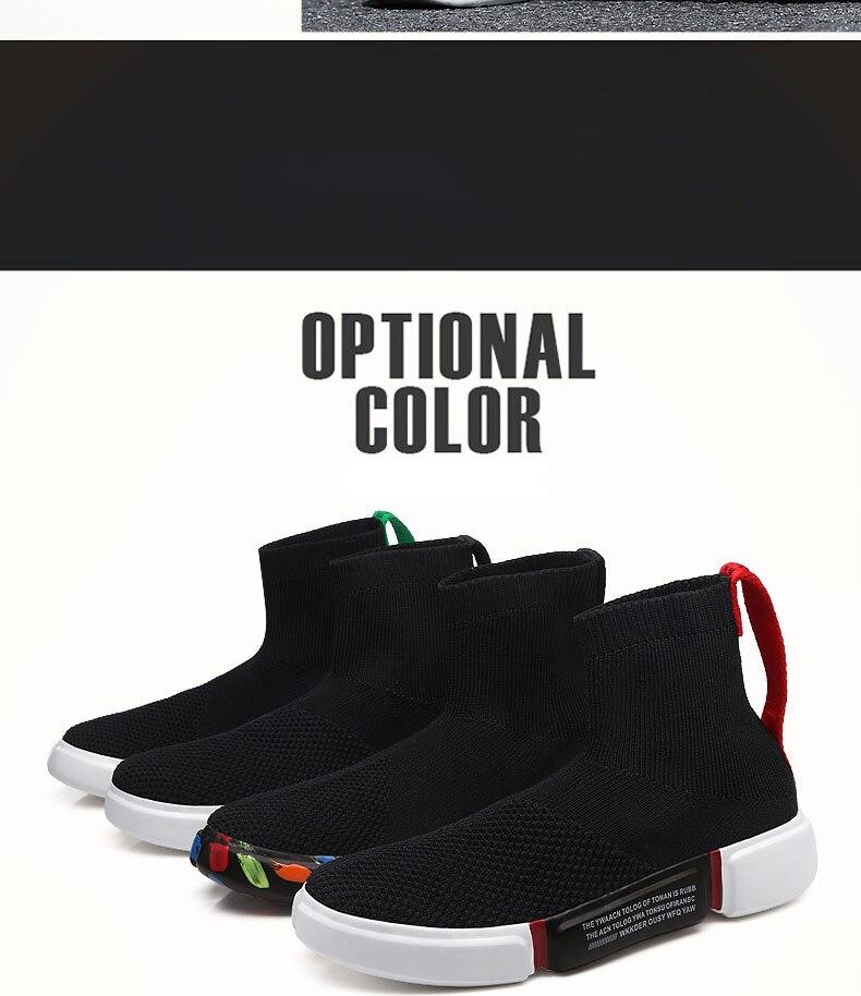 Komfortable Casual Schuhe Männer für männer Schuhe Männer Zeigen 09 Turnschuhe Marke US11 Vulkanisieren Mode 40OFF High top Schuhe Führer 5AjR4L