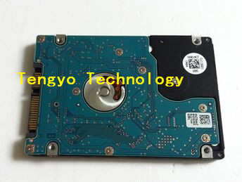 Hard Drive HDD without firmware card for HP DesignJet T770 T1200 SATA New CH538-67078 CH538-67075 CH538-67007 CQ305-60023 for hp1100 t1100ps t610 40g hard drive hdd formatter without new q6683 67027 q6683 67030 q6684 60008 q6683 60193 q6683 60021