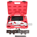 VANOS Timing Tool Kit Master Camshaft Tool For BMW M52TU M54 M56