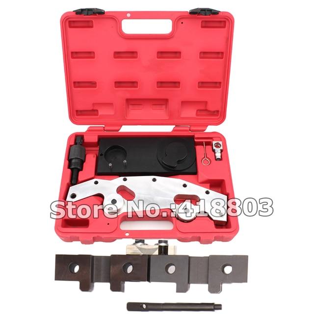 VANOS Timing Tool Kit Master Camshaft Tool For BMW M52TU M54 M56