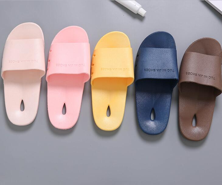Fghgf Shoes Men's Slippers TAX