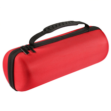 Hot Speaker Case Cover for JBL Charge 3 Wireless Bluetooth Speaker Charge3 Soundbox Portable Pouch Storage Box Protective Bag jbl charge 3 portable bluetooth speaker black