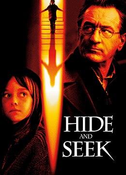 《捉迷藏》2005年美国恐怖,悬疑,惊悚电影在线观看