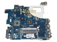 Q5WT6 LA 8531P NB Y1G11 002 NBY1G11002 Laptop Motherboard For Acer Aspire E1 521 AMD E300