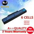 Оптовая продажа новый cells аккумулятор для ноутбука Acer ASPIRE 5737Z 5738DG 5738G-2 5738Z 5738ZG-2 5740-13F 5740-5144 5740-5780 5740DG