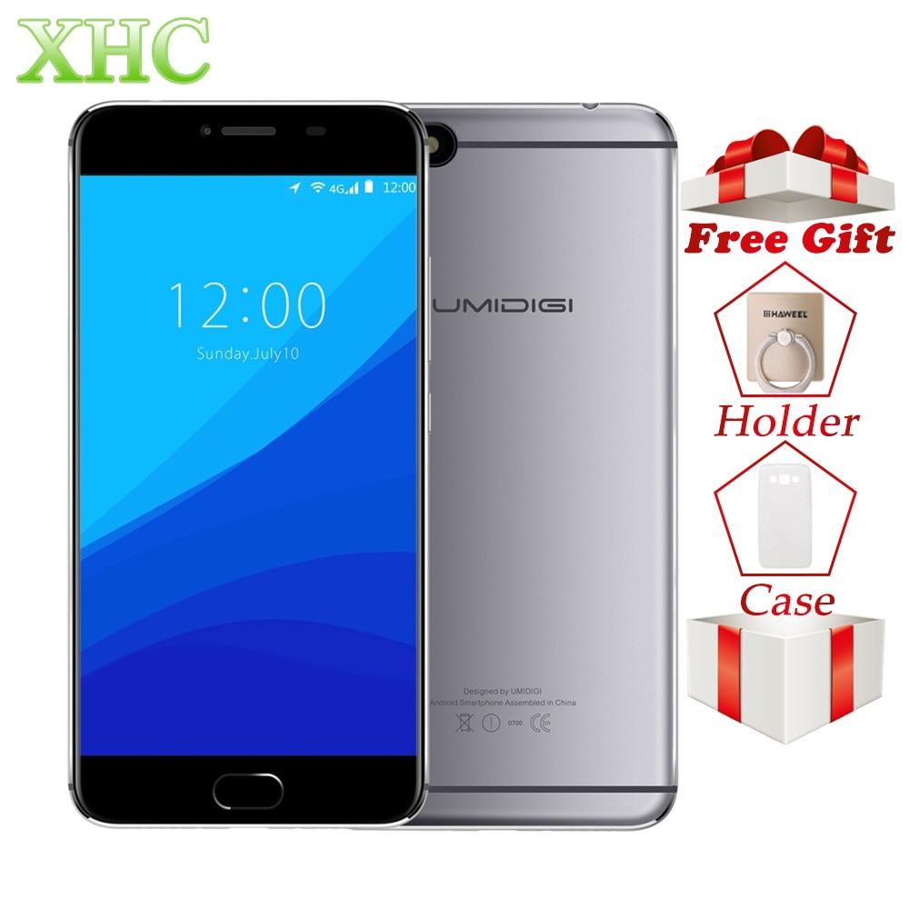 umidigi-c-3-32-id-55-1920x1080-android-70-mtk6737t-4-4-lte-