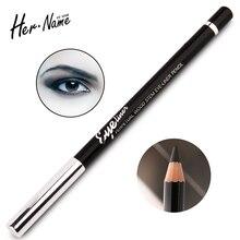 Liquid stencil eyeliner waterproof black smooth makeup eyes liner cosmetic tools eyeliner sticker light pen eye pencil makeup