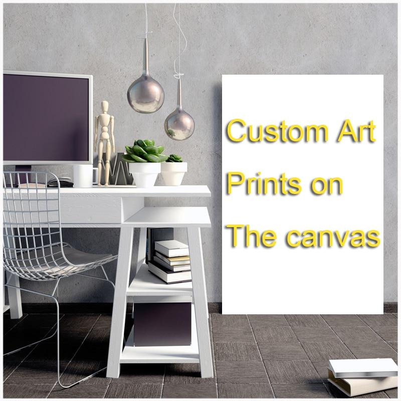 Photo, Getting, Artprint, Art, Giclee, Made
