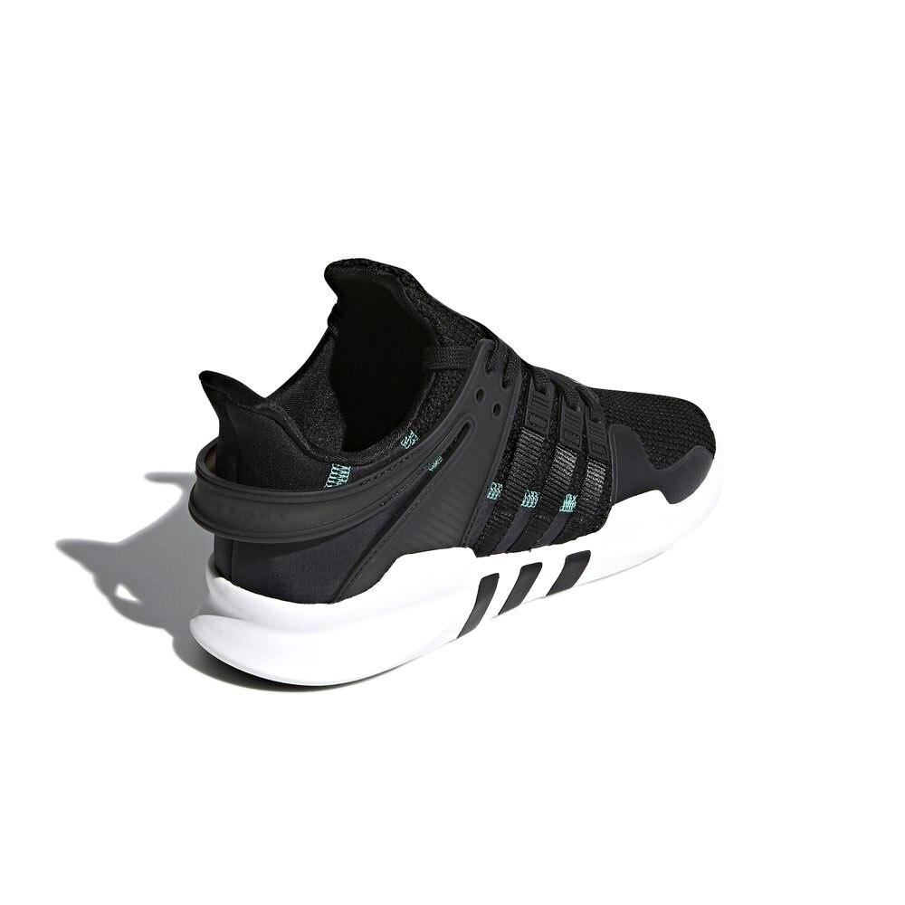 adidas yeezy augmenter de taille 10 350 v2 crème blanche légèrement servi ebay