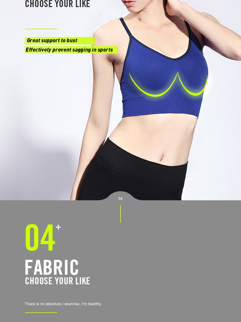 Sports bra (4)
