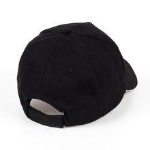 BTS Print Snapback Hat