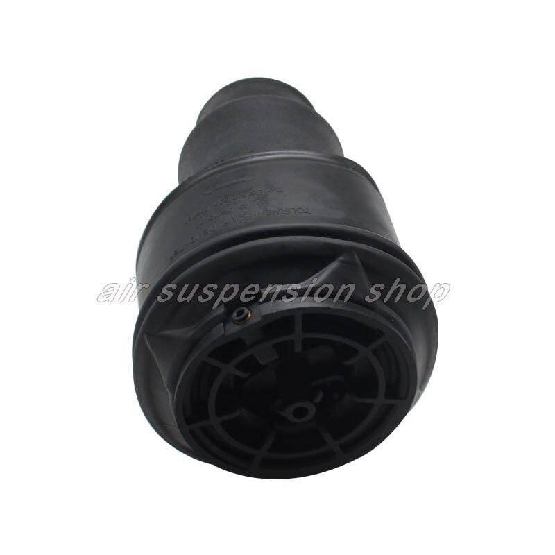 AMMORTIZZATORE Sospensione cuscino pneumatico molla posteriore per JUMPY EXPERT scudo 5102.GP 5102.r9/5102/GP 5102r9/9676469480