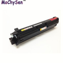 MoChySen Long Life Photoconductor Drum Unit For Ricoh Aficio 1018 1015 2015 2018 Mp1600 Mp2000 mp2000 printer polyimide circuit board for ricoh mp2000 2500 2018 yellow