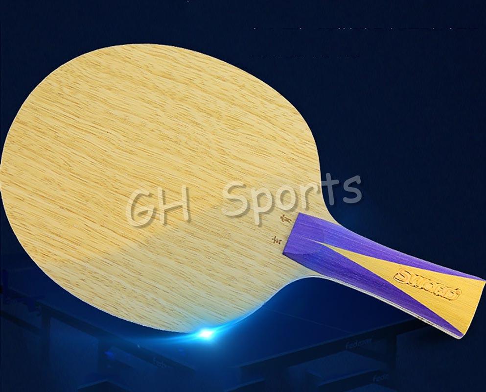 Sword Xuan Xiao Table Tennis Blade for PingPong Racket мольберт shu xuan vegetarian 4k8k
