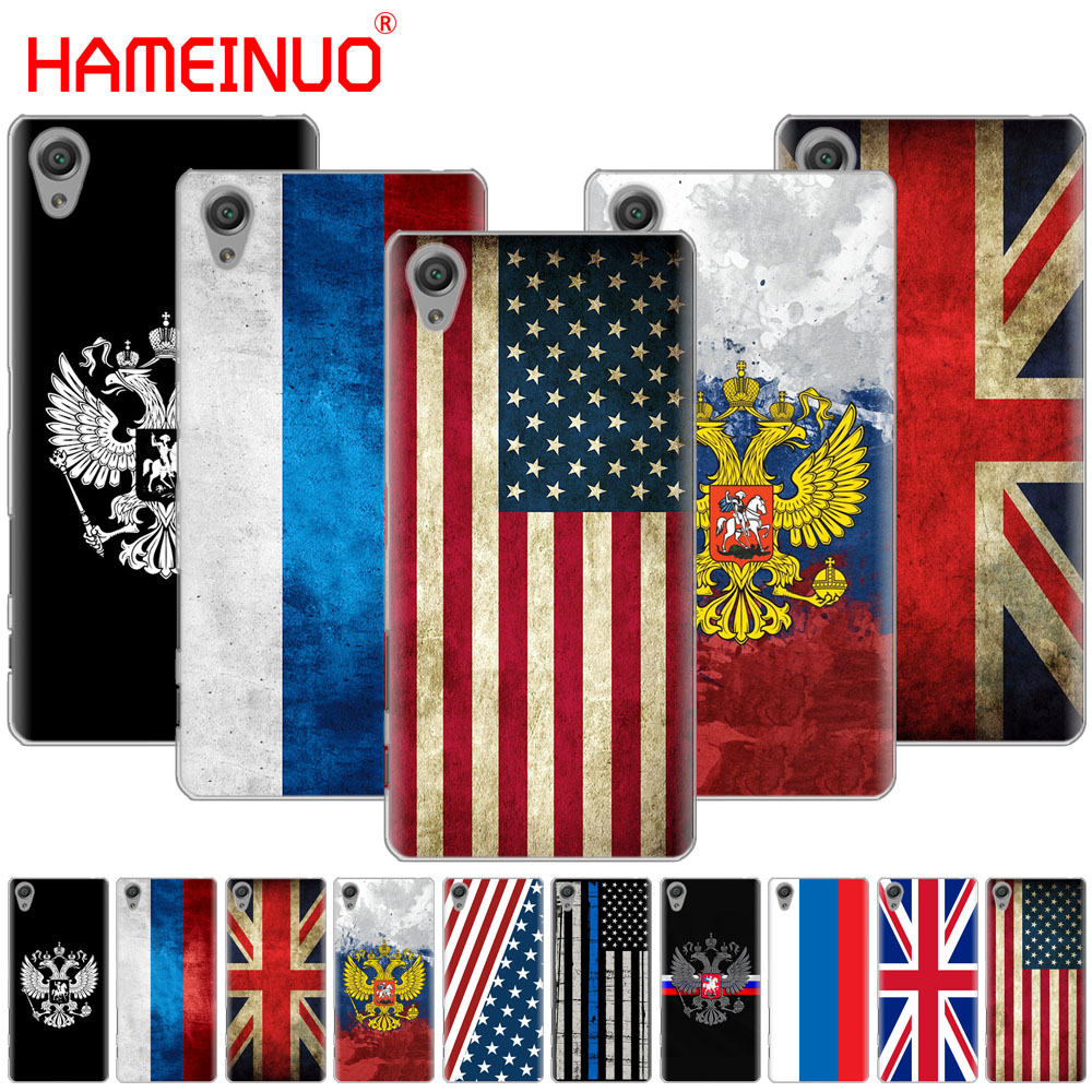 Silicone Cover Phone Case For Sony Xperia Xa1 Xa2 Ultra Plus L1 L2 Xz1 Xz2 Compact Xz Premium Bucky Barnes Phone Bags & Cases Fitted Cases