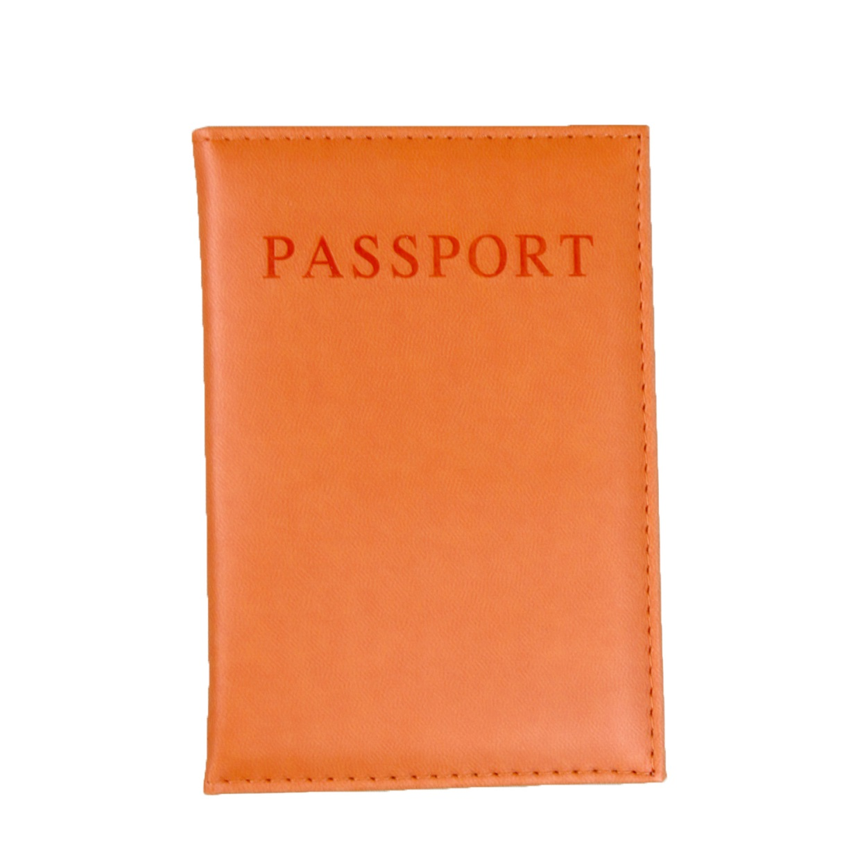 2018 New Men Business Passport Cover ID Credit Card Holder Fashion PU Card Holder Women Travel Passport Holder Passport Wallet joyir men passport cover genuine leather passport holder travel wallet card wallet credit card holder porte carte business male