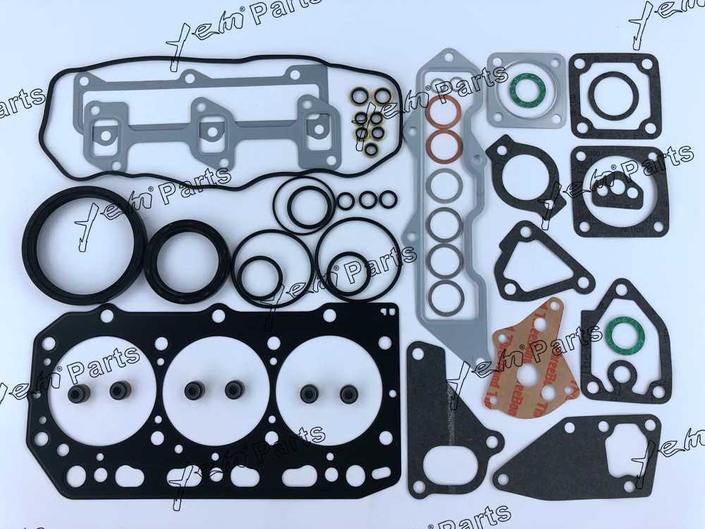 top 8 most popular kit yanmar brands and get free shipping - k3k3h7h5