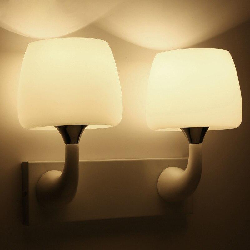 Acquista all'ingrosso Online bambini lampade da parete da ...