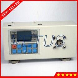 ANL-20 cyfrowy miernik momentu obrotowego Torquemeter z elektrycznym miernikiem momentu obrotowego