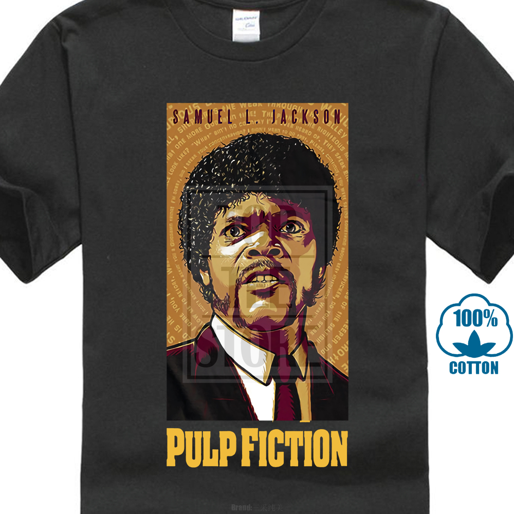 pulp-fiction-v3-1994-quentin-font-b-tarantino-b-font-t-shirt-all-sizes-s-to-4xl