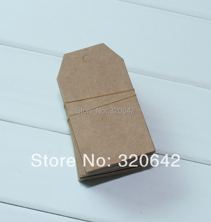 Online Get Cheap Gift Tags Cardboard -Aliexpress.com | Alibaba Group
