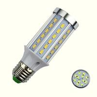 Lamp e27 bulb led light 8w 14w 17w 20w 23w 25w 30w 45w SMD5730 E27 corn light led bomblias spotlight 85-265V for home indoor