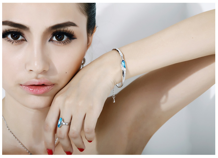 Image result for jewelry models