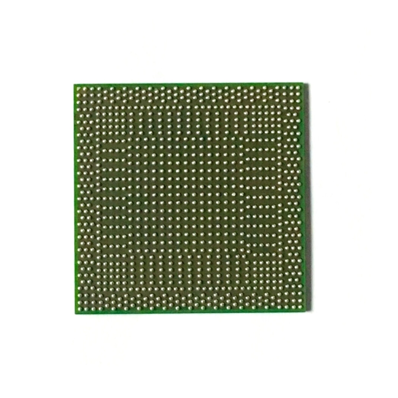 (2piece)100% Test Very Good Product Af82801jir Bga Chip Reball With Balls Ic Chips