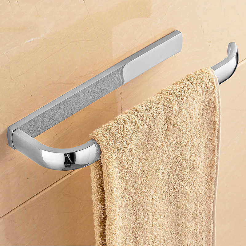 Modern Decorative Wall Mount Paper Towel Holder Gift - All About ...