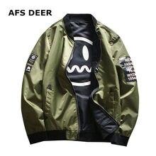 16f574e08a1 Supreme Куртка Рефлективная – Купить Supreme Куртка Рефлективная недорого  из Китая на AliExpress