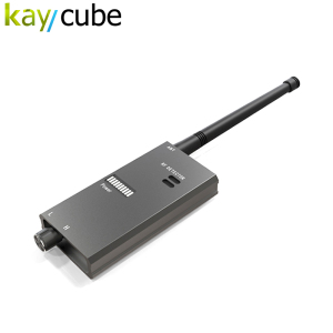 kaycube Wireless Scanner Signa