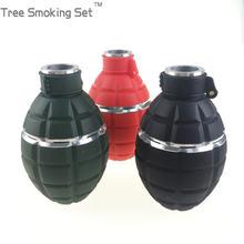 Bomb hookah Bowl Unbreakable flower Silicon Shisha Hookah Bowl Head for shisha Charcoal Hose moth tips Hookah bowl accessories