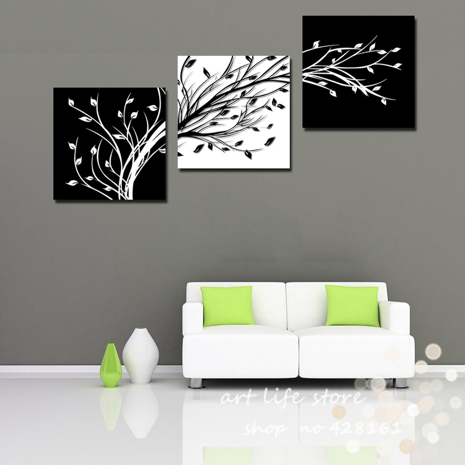 Cheap Abstract Wall Art popular abstract wall art cheap-buy cheap abstract wall art cheap