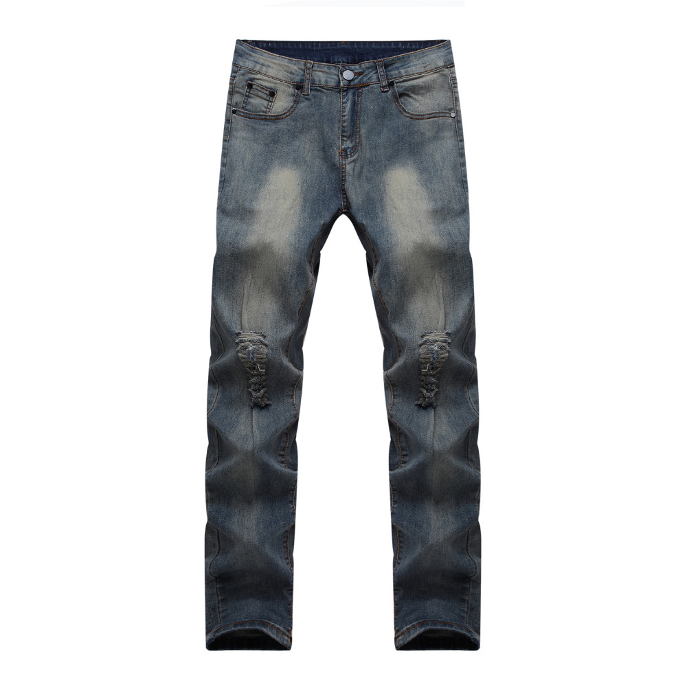 acid washed jeans page 1 - clothing